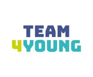 Team 4 YNG